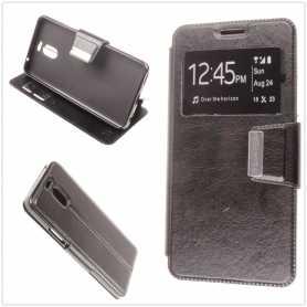 Case Cover for Meizu M6 Note MISEMIYA Meizu