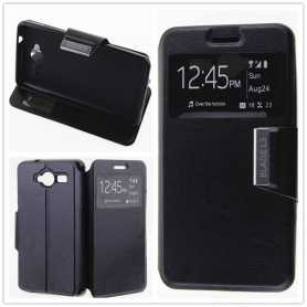 Case Cover for ZTE Blade L3 / MEO Smart A80 MISEMIYA ZTE
