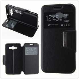 Case Cover for Samsung Galaxy Grand Prime (G530FZ) MISEMIYA Samsung