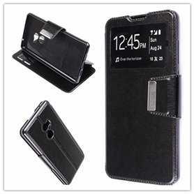 Case Cover for Xiaomi Mi Mix 2 MISEMIYA Xiaomi