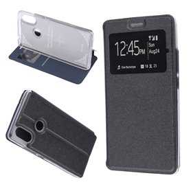 Xiaomi Mi 8 SE Case Cover MISEMIYA Xiaomi