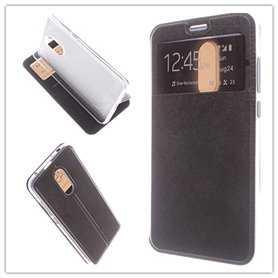 Case Cover for Xiaomi Redmi 5 Plus MISEMIYA Xiaomi
