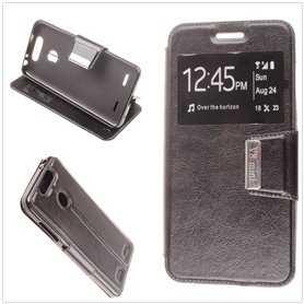 ZTE Blade V8 Mini Case Cover MISEMIYA ZTE