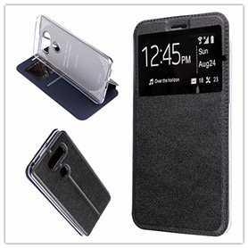 Case Cover for LG V30 MISEMIYA LG
