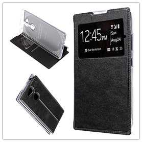 Case Cover for Sony Xperia L2 MISEMIYA Sony