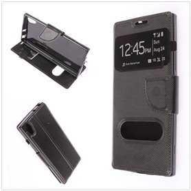 Case Cover for Sony Xperia XA1 MISEMIYA Sony