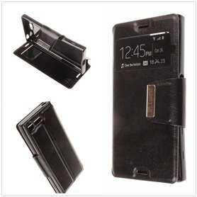 Case Cover for Sony Xperia XZ2 Compact MISEMIYA Sony