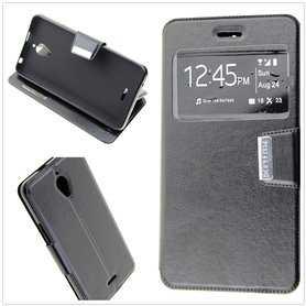 "Case Cover for Alcatel A2 XL / Alcatel Pixi 4 (6.0"") 3G MISEMIYA Alcatel"