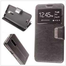 Case Cover for Alcatel A3 XL MISEMIYA Alcatel