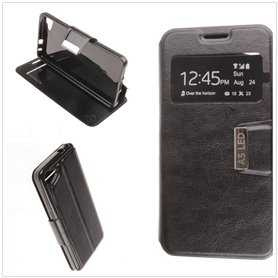 Case Cover for Alcatel A5 LED MISEMIYA Alcatel