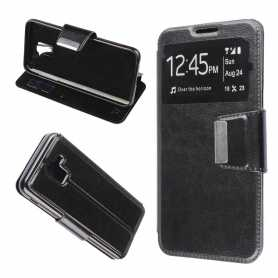 Samsung Galaxy J6 2018 Case Cover  MISEMIYA Samsung
