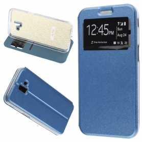 Samsung Galaxy J6 Plus Case Cover  MISEMIYA Samsung
