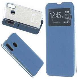Samsung Galaxy A40 Case Cover MISEMIYA Samsung