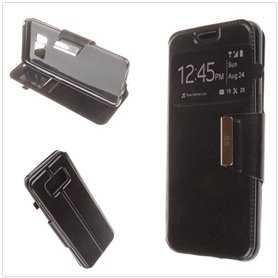 Case Cover for Samsung Galaxy S8 Plus MISEMIYA Samsung