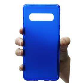 Samsung Galaxy S10 Lite Case Cover MISEMIYA Samsung