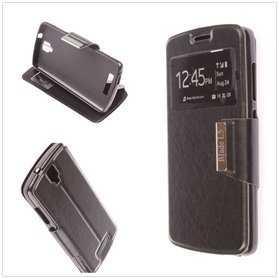 Case Cover for ZTE Blade L5 / ZTE Blade L5 Plus MISEMIYA ZTE