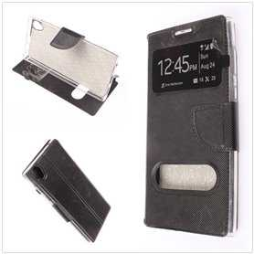 Case Cover for Sony Xperia L1 MISEMIYA Sony