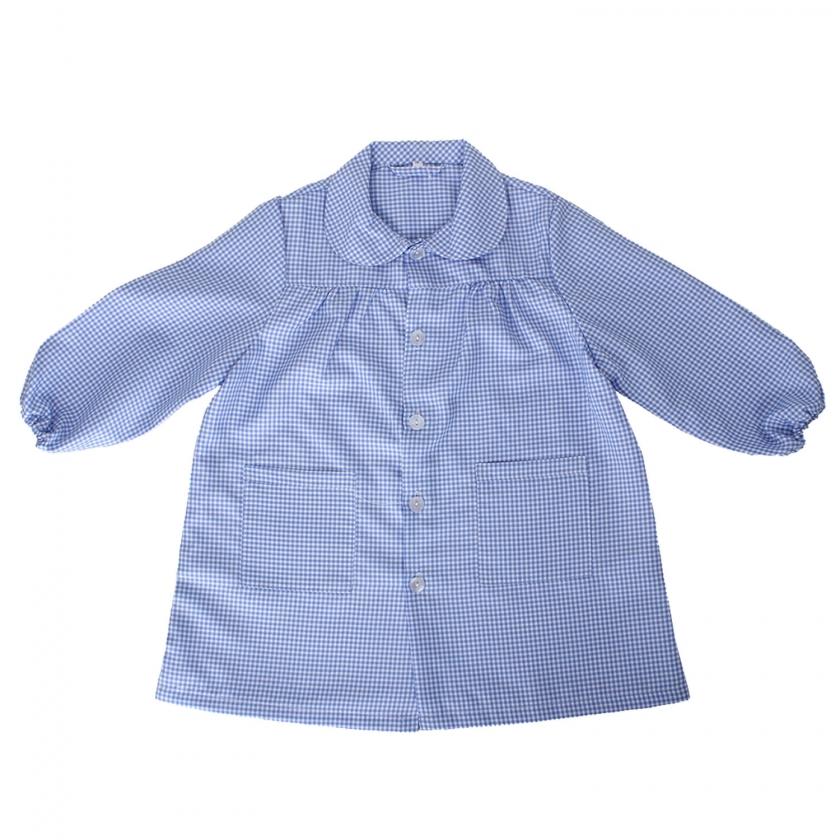 baby  kindergarten uniform
