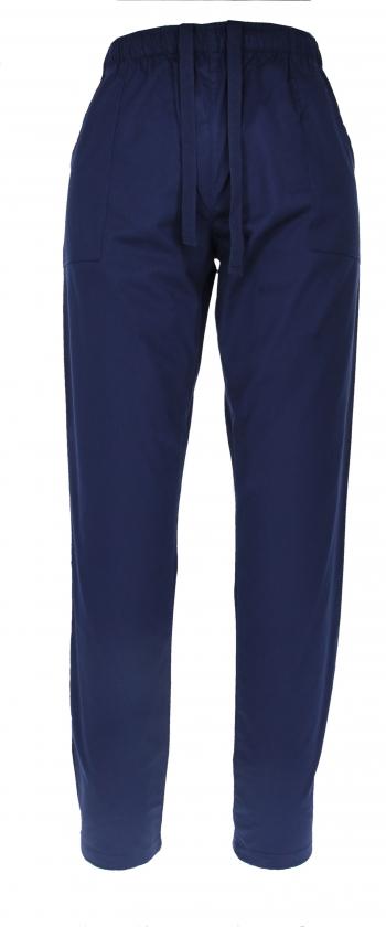 UNIFORMS Medical Scrub Pants Unisex – Hospital Uniform Trousers - Ref.8312