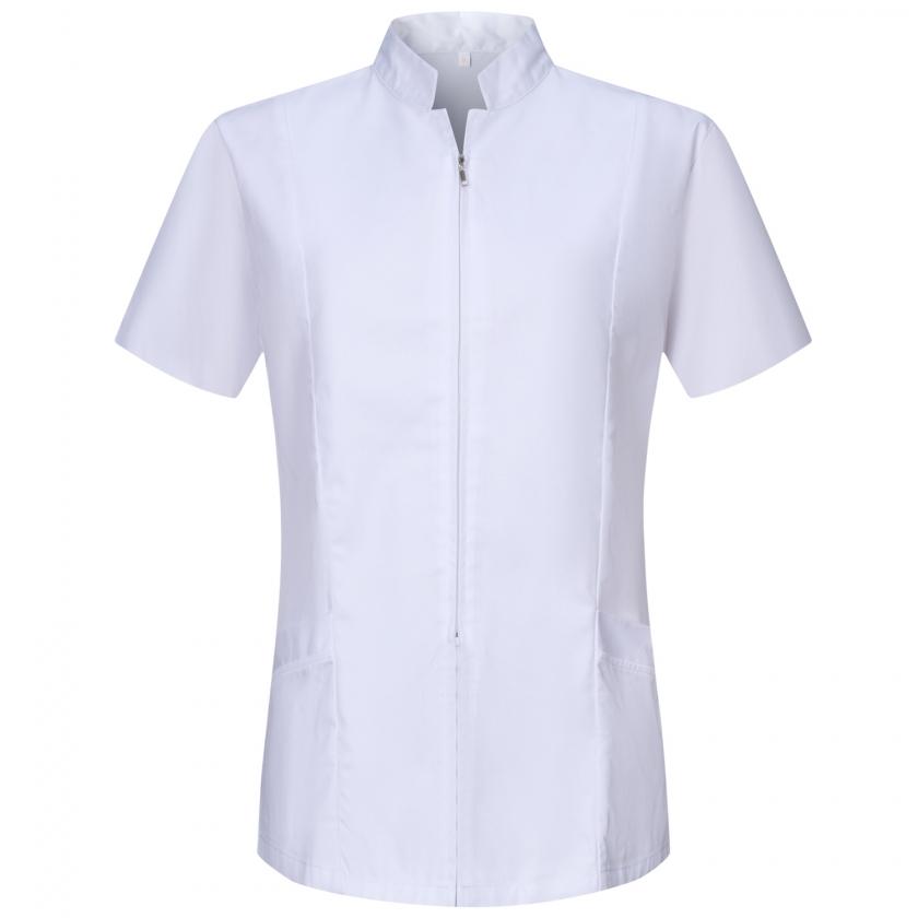 Medical Uniforms Scrub Top UNIFORM CLINIC HOSPITAL CLEANING VETERINARY SANITATION HOSTERLY - Ref.829